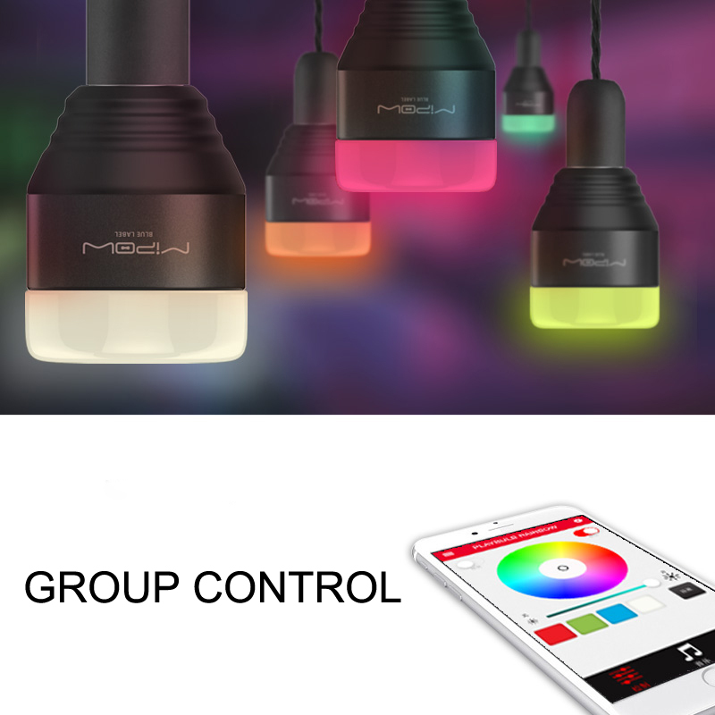 5W-E27-MIPOW-Playbulb-Bluetooth-Smart-LED-Light-Bulbs-APP-Smartphone-Group-Controlled-Dimmable-Color-Changing.jpg