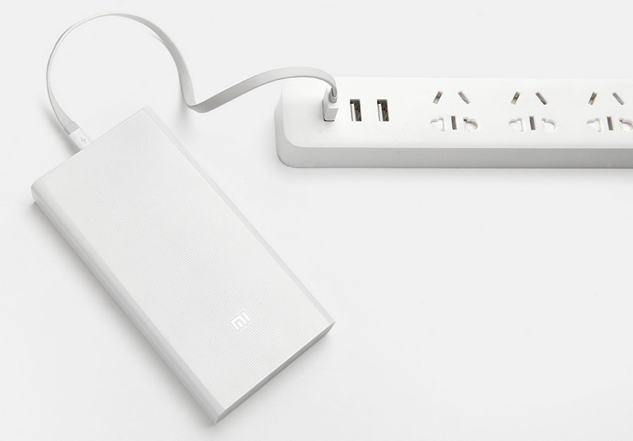Xiaomi_Mi_power_bank_20000mAh_White3.jpg
