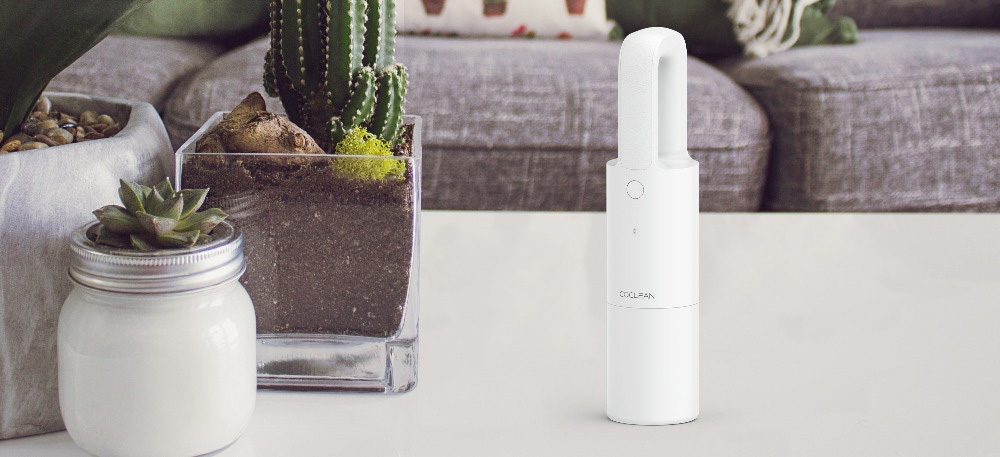 Xiaomi CleanFly CoClean FVQ