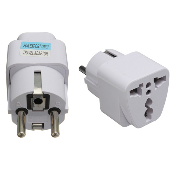 New-Universal-US-UK-AU-To-EU-AC-Power-2-Pin-Travel-Converter-Adaptor-Socket-Charger.jpg