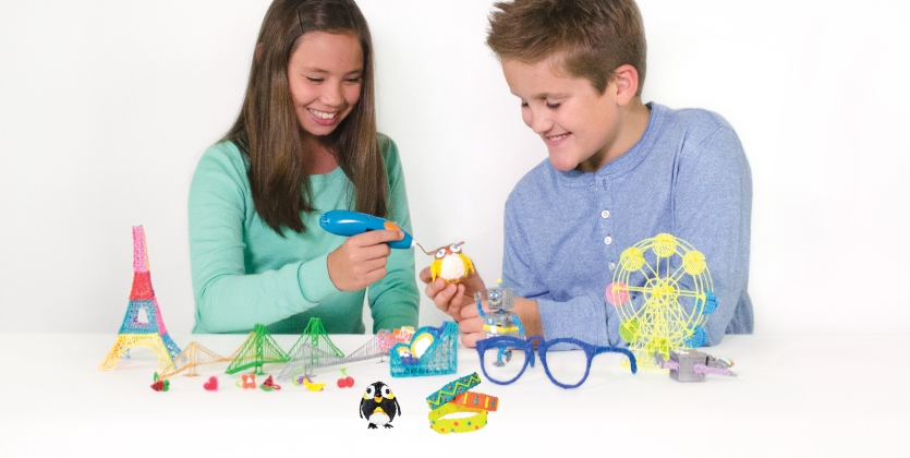 3Doodler-Start-Worlds-First-3D-Printing-Pen-for-Kids-3.jpg