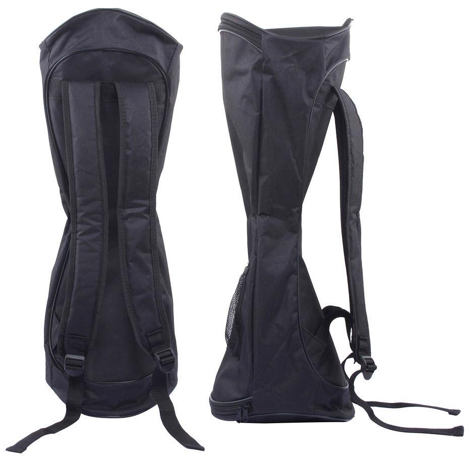 сумка рюкзак для гироскутера 10 дюймов
