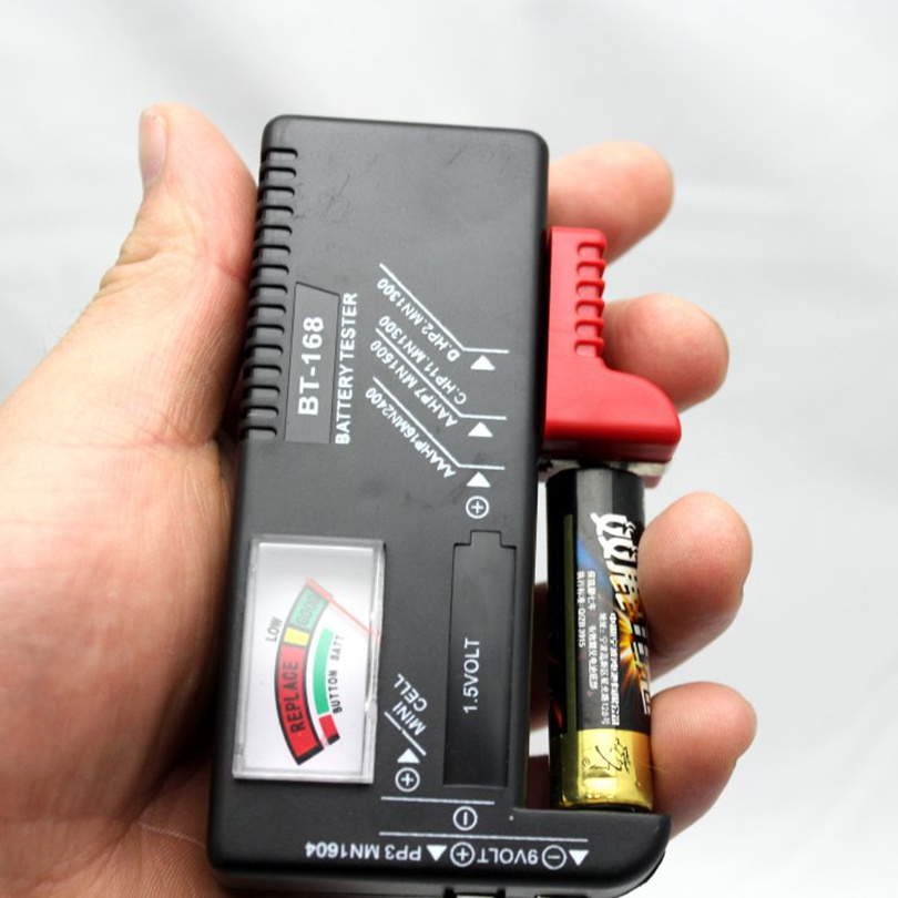 General-font-b-battery-b-font-tester-power-meter-universal-font-b-battery-b-font-font.jpg