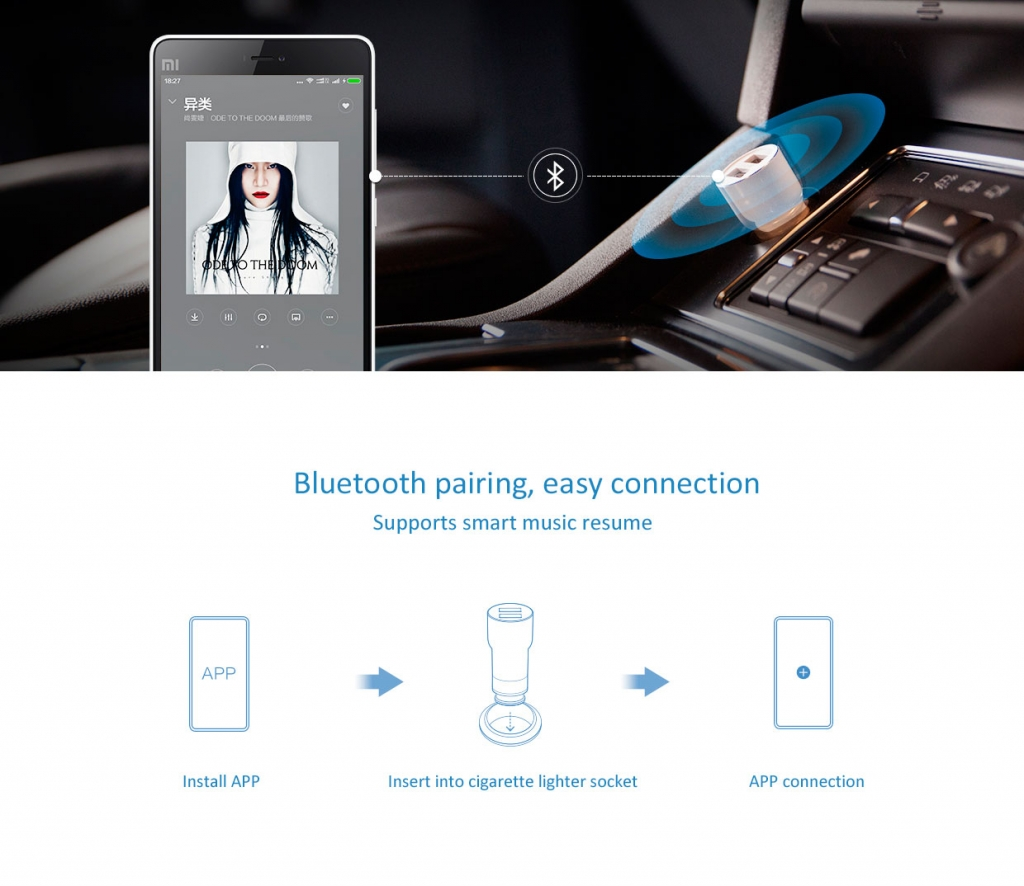 xiaomi-roidmi-car-bluetooth-player-03.jpg