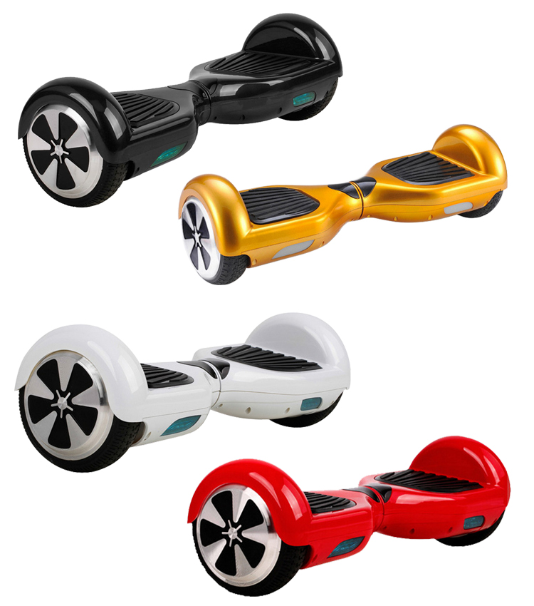 China-Factory-Smart-Wheel-two-wheels-self.jpg