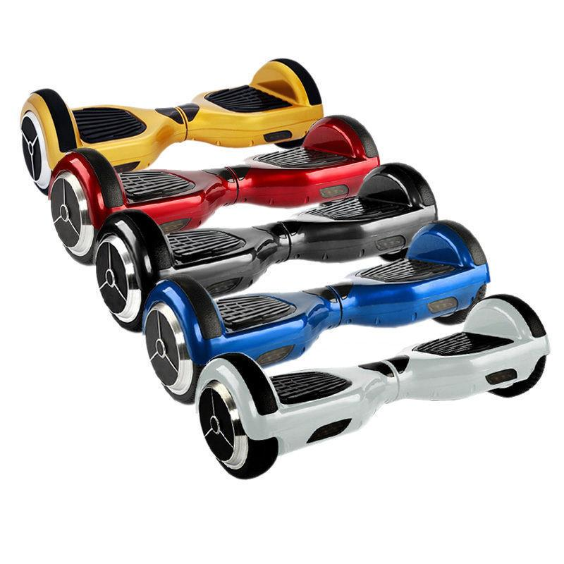 smart-balance-2-wheel-electric-standing-scooter.jpg