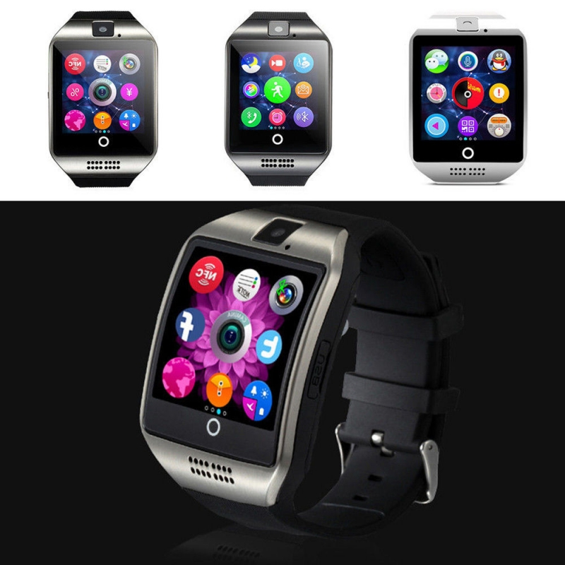 q18s-nfc-bluetooth-gsm-tf-camera-smart-watch-phone-for-iphone-android.jpg