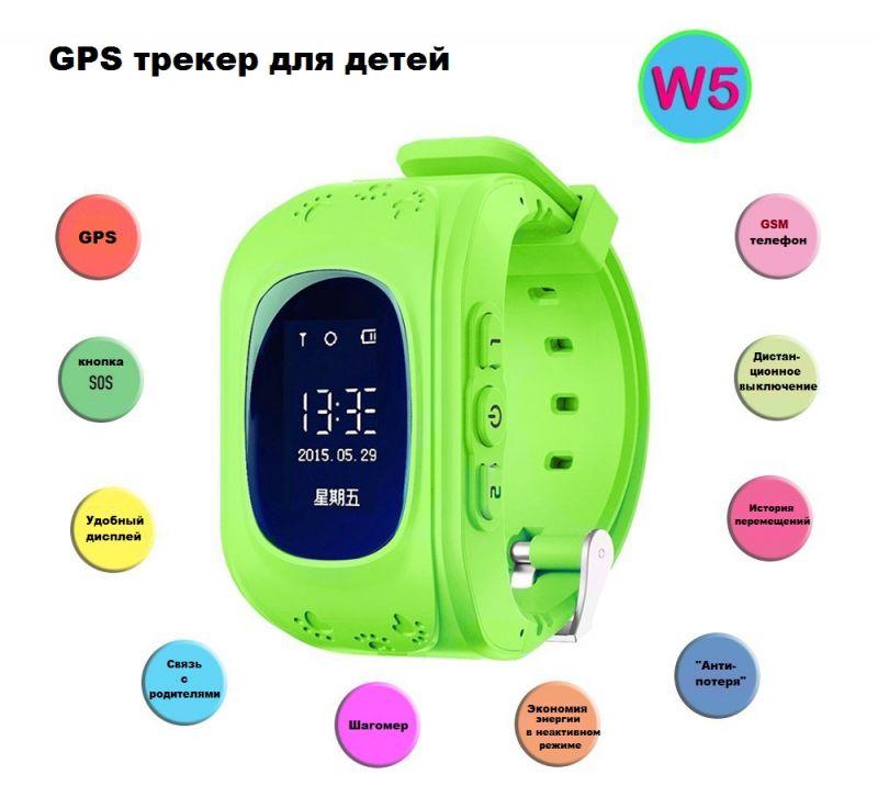 W5-GPS.jpg