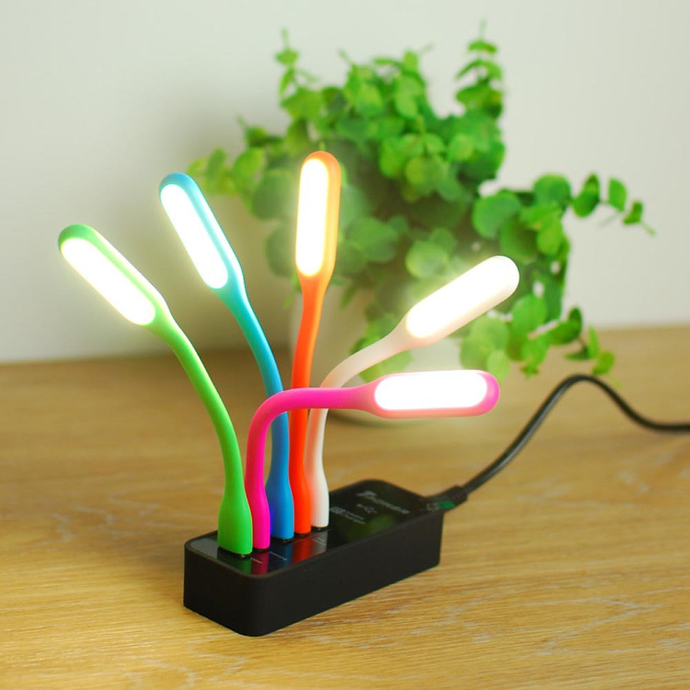 100-pcs-lot-USB-Light-LED-Light-for-Laptop-Tablet-PC-Power-Bank-Portable-Flexible-Led.jpg